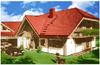 Дом DD02-652 (345 кв.м)