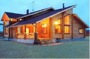 Дом DD02-696 (305 кв.м)