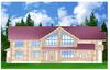 Дом DD02-382 (449 кв.м)