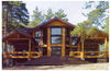 Дом DD02-429 (467 кв.м)