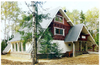 Дом DD02-588 (454 кв.м)