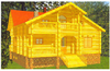 Дом DD02-695 (462 кв.м)