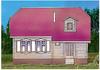 Дом DD02-067 (97 кв.м)