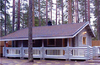 Дом DD02-425 (76 кв.м)