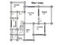 Дом DD02-684 (88 кв.м)