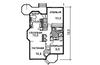 Дом DD02-007 (104 кв.м)