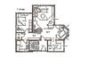 Дом DD02-019 (144 кв.м)