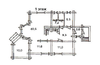 Дом DD02-047 (142 кв.м)