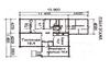 Дом DD02-069 (100 кв.м)