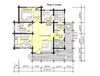 Дом DD02-149 (104 кв.м)