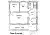 Дом DD02-172 (123 кв.м)