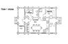 Дом DD02-174 (143 кв.м)