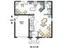 Дом DD02-202 (145 кв.м)