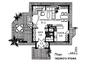 Дом DD02-182 (99 кв.м)