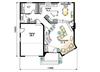 Дом DD02-203 (149 кв.м)