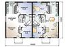 Дом DD02-209 (147 кв.м)