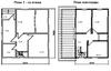 Дом DD02-288 (106 кв.м)