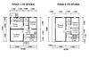 Дом DD02-296 (148 кв.м)