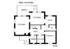 Дом DD02-399 (143 кв.м)