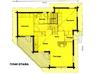 Дом DD02-405 (140 кв.м)