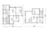 Дом DD02-480 (121 кв.м)