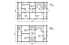 Дом DD02-482 (124 кв.м)