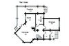 Дом DD02-591 (132 кв.м)