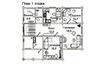 Дом DD02-048 (184 кв.м)