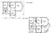 Дом DD02-085 (177 кв.м)