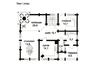 Дом DD02-114 (182 кв.м)