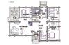 Дом DD02-120 (193 кв.м)