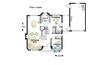 Дом DD02-191 (166 кв.м)