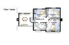 Дом DD02-199 (151 кв.м)