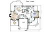 Дом DD02-205 (186 кв.м)