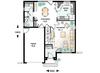 Дом DD02-222 (151 кв.м)