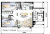 Дом DD02-226 (175 кв.м)