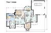 Дом DD02-230 (200 кв.м)