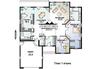 Дом DD02-245 (189 кв.м)