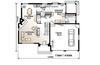 Дом DD02-246 (187 кв.м)