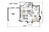 Дом DD02-249 (176 кв.м)