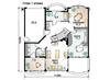 Дом DD02-250 (189 кв.м)