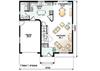 Дом DD02-252 (175 кв.м)