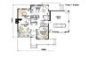 Дом DD02-253 (188 кв.м)