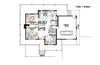 Дом DD02-260 (191 кв.м)
