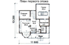 Дом DD02-279 (185 кв.м)