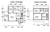 Дом DD02-299 (152 кв.м)