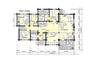 Дом DD02-352 (158 кв.м)