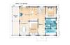 Дом DD02-381 (154 кв.м)