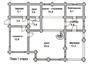 Дом DD02-451 (155 кв.м)