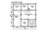 Дом DD02-457 (151 кв.м)